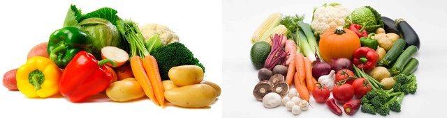 dukan-diyeti-yemekleri