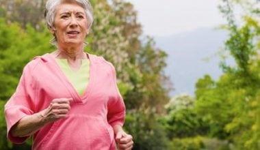 Osteoporoz (Kemik Erimesi) Tedavisi Nasıl Yapılır?