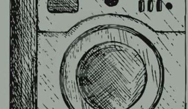 Çamaşırlarınız için Kullandığınız Deterjan Cildinizi Kurutur mu?