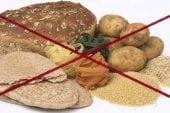 Dr. Atkins Diyeti 1. Safhası-Karbonhidratsız Zayıflama