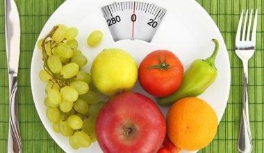 Dr. Atkins Diyeti 3. Safhası-Vücudunuzu ve Kilolarınızı Koruma Öncesi