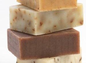 Sabun Cilt Kuruluğu Yapar mı?