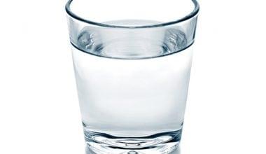 Sadece Su İçerek Zayıflayın (Sulu Yaz Diyeti)