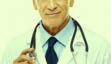 Tüp Bebek Tedavisinde Doktorunuzun Başarı Oranına Etkisi