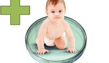 İlaçsız Tüp Bebek Tedavisi Artıları