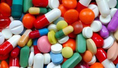 Gebelikte Stres ve Antidepresan Kullanımı