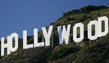 Hollywood Yıldızlarının 22 Günlük Vegan (Vejeteryan) Diyeti