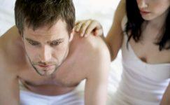 Kısırlık (İnfertilite) Nedir, Ne Zaman Tedaviye Başlanılmalı?