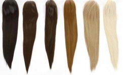 Peruk, postiş kullanmayın ki saçlarınız dökülmesin
