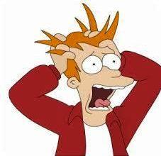 Saç Dökülmesinde Stres Faktörü