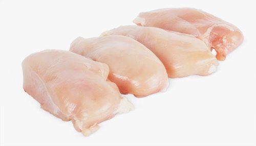 dukan diyeti tavuk tarifleri