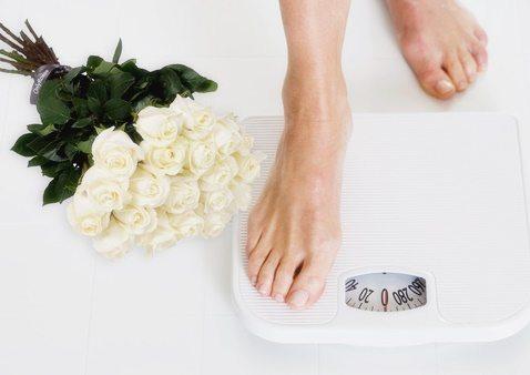 düğüne hazırlık diyet