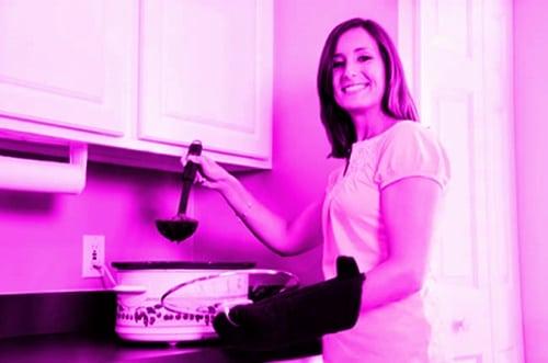 sağlıklı yemek nasıl pişirilir