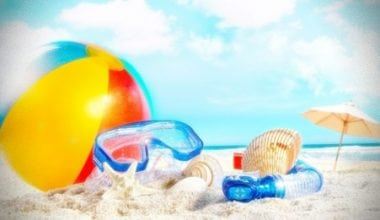 Yaz Aylarına Özel Diyet Listesi