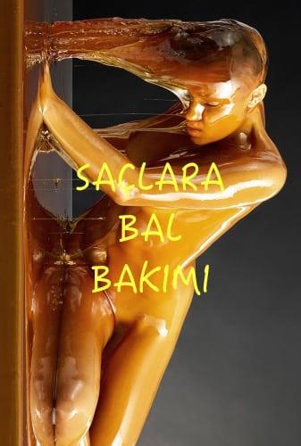 evde_sac_bakimi