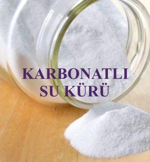 alkali-su-yapimi