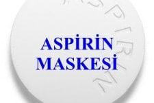 Sivilcelere Aspirin-Kil Çözümü