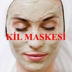 aspirinli-maske