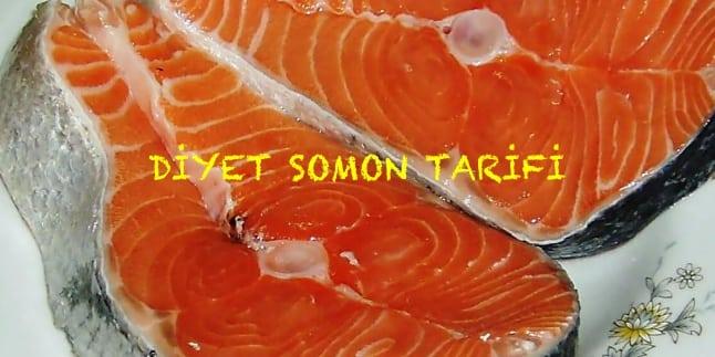diyet-somon