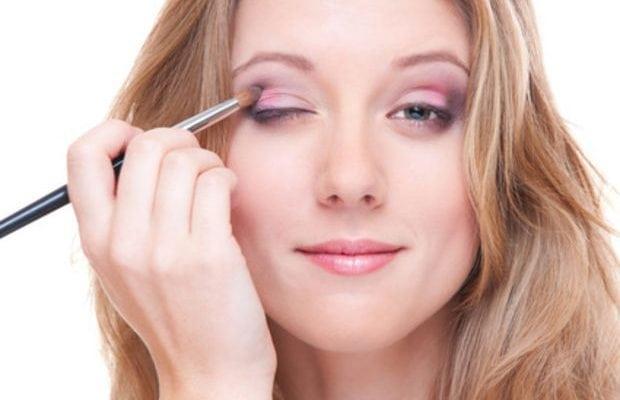 Kadınlar İçin Makyajın Önemi