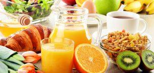 Zayıflamak İçin Etkili Diyet Listesi